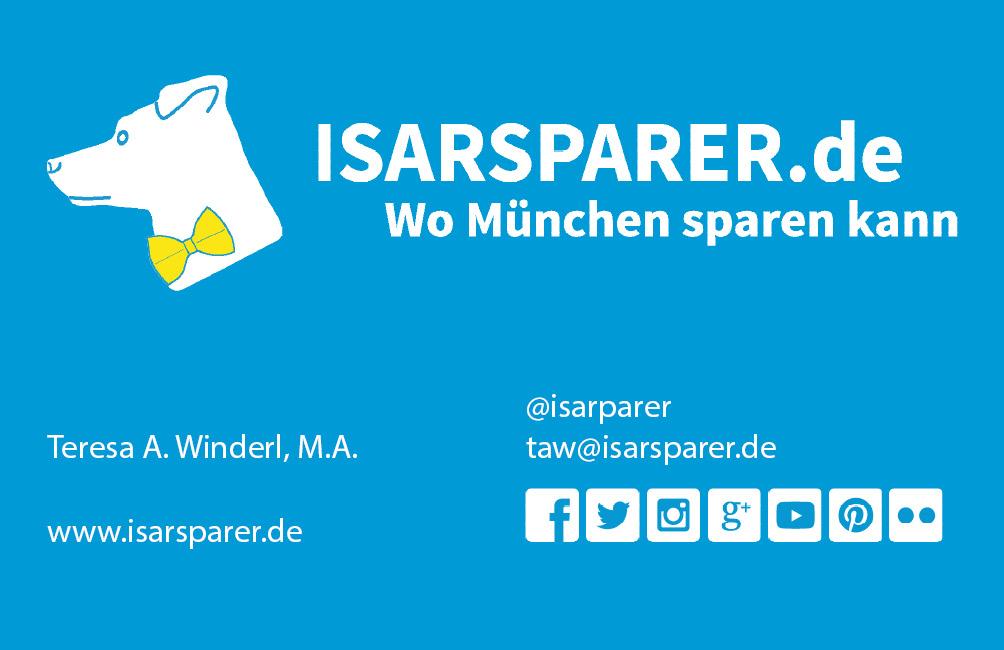Visitenkarte_ISARSPARER_taw