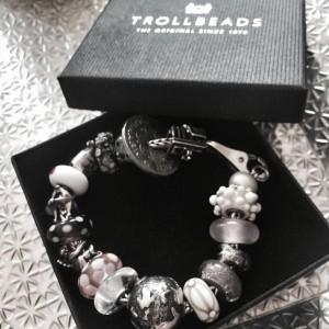 Trollbeads_Armband.JPG