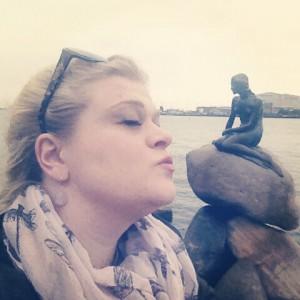 Kleine Meerjungfrau_Kopenhagen.JPG