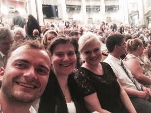 Prinzregententheater.JPG