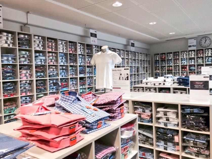 Laufschuhe neuer & gebrauchter designer Herbst Schuhe Eterna-Fabrikverkauf: Premiumhemden gibt's in Passau zum ...