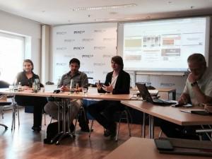 Bloggerstammtisch_München