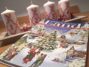 Meine schönes Land Advent.JPG