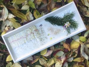 DIY Adventskalenderjpeg