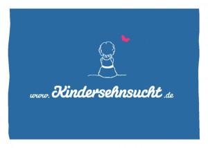 Kindersehnsucht.de - Plattform zur Begleitung von ungewollt kinderlosen Menschen