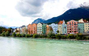 Inn_Innsbruck