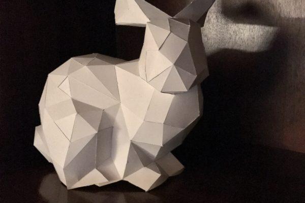 Papershape Diy Wohndesign Aus Papier 30 Modelle Zum Dekorieren Und