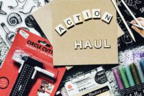 Action Haul